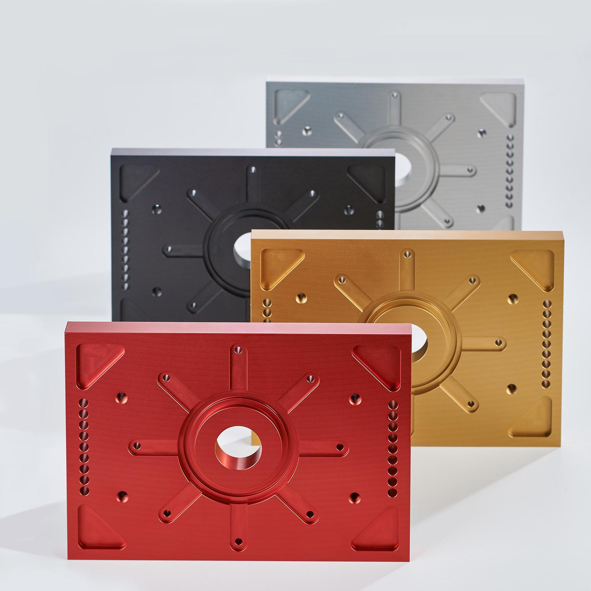 Fotodesign-matthias-schütz-aluminium
