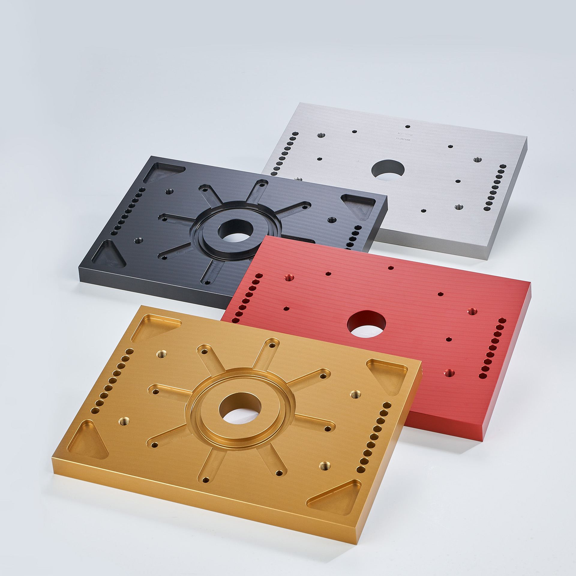 Fotodesign-matthias-schütz-aluminium2