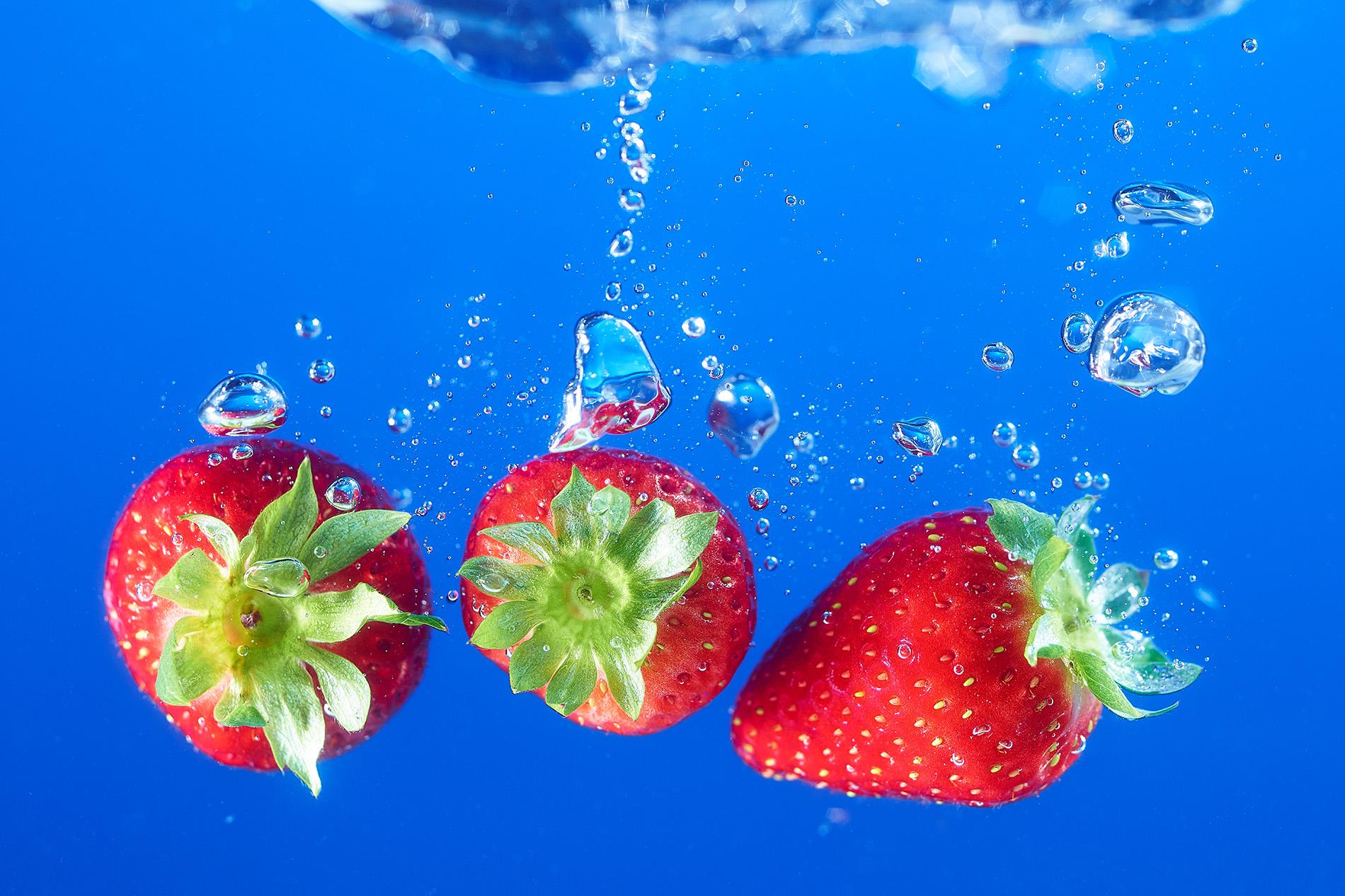 Erdbeeren_689