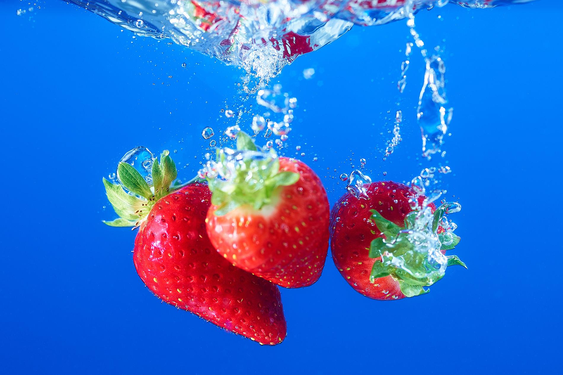 Erdbeeren_692