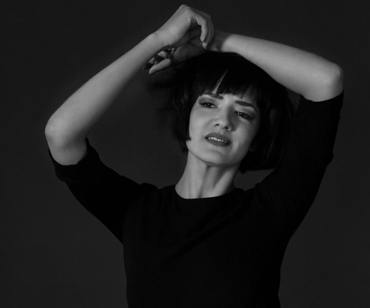 Schwarzweißfotos üben durch ihre Reduktion einen neuen, ruhigen Reiz aus. Vertraute Motive gewinnen durch die Dramatik der Kontraste einen neuen Look.
