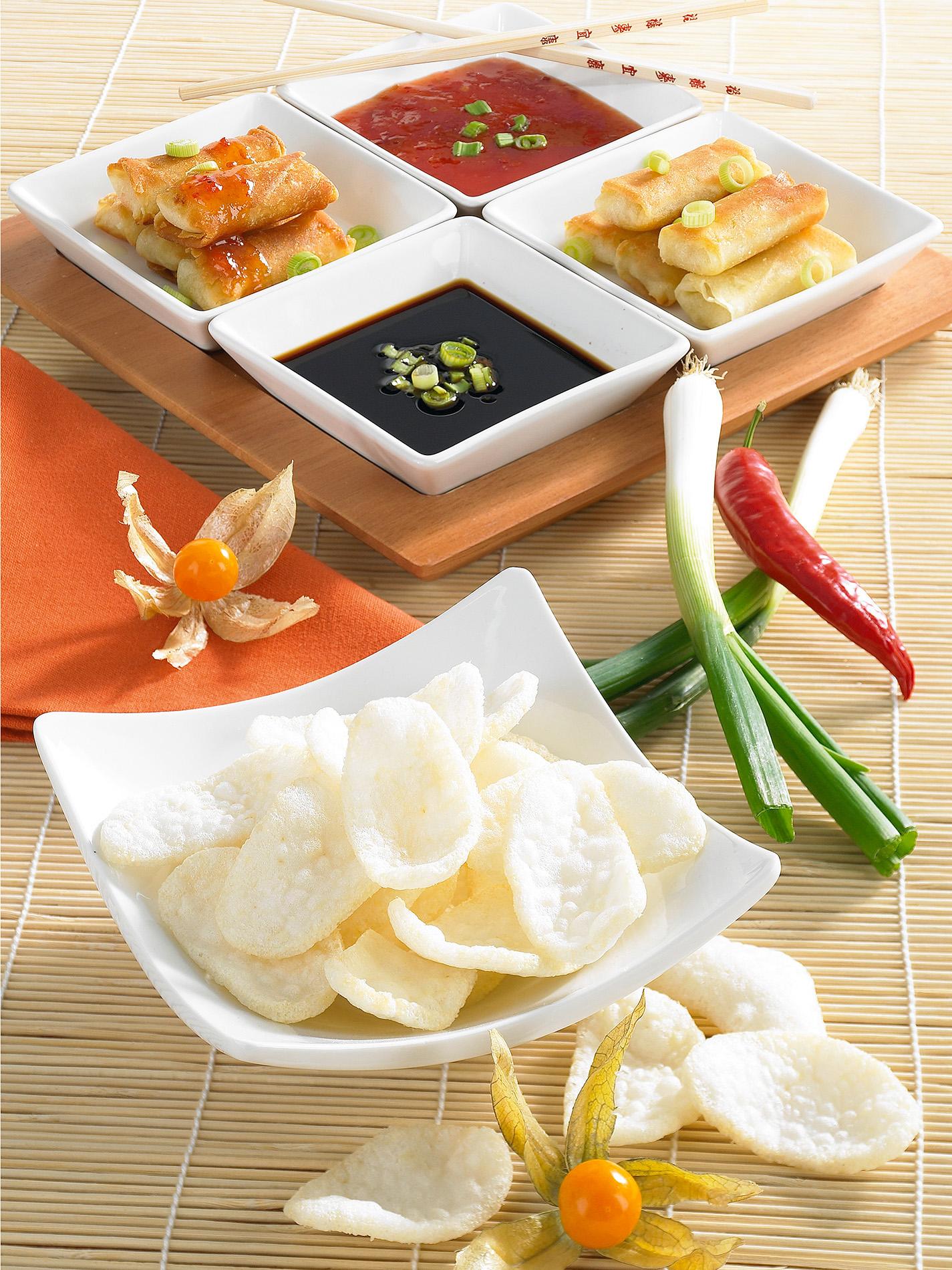Fotodesign-matthias-schütz-asia-food