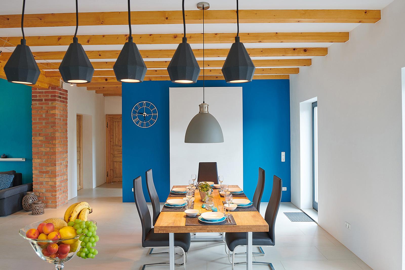 Fotodesign-matthias-schütz-ferienhaus-loft