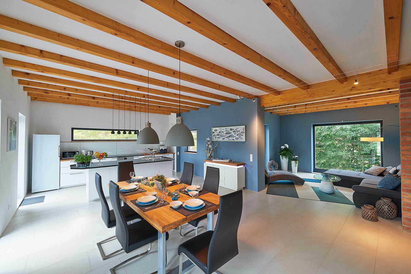 Fotodesign-matthias-schütz-ferienhaus-loft1
