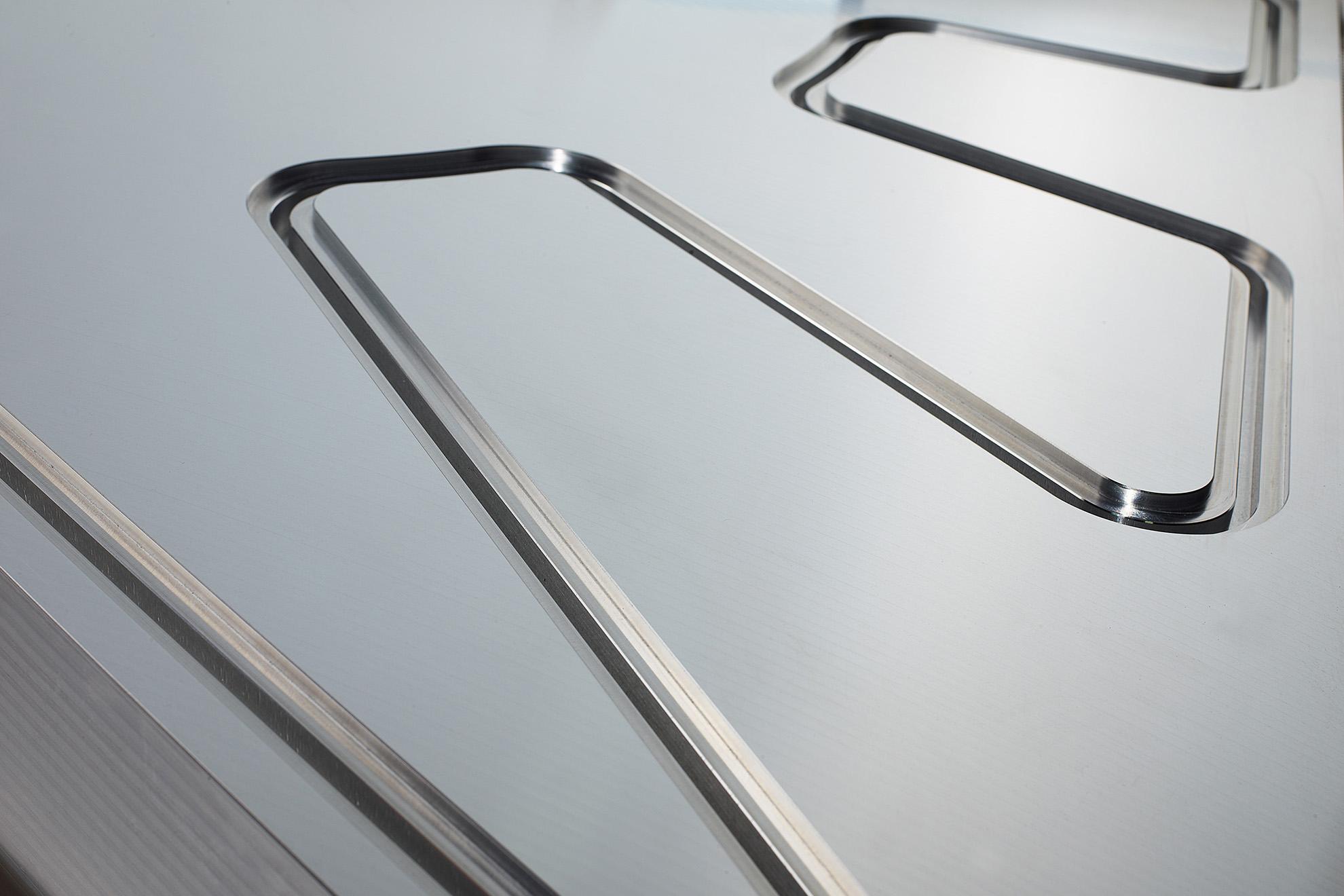 Fotodesign-matthias-schütz-formteil-gefräst-poliert
