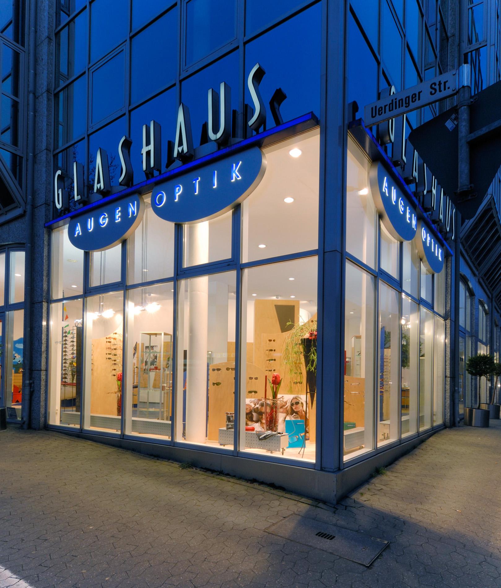 Fotodesign-matthias-schütz-glashaus-ecke