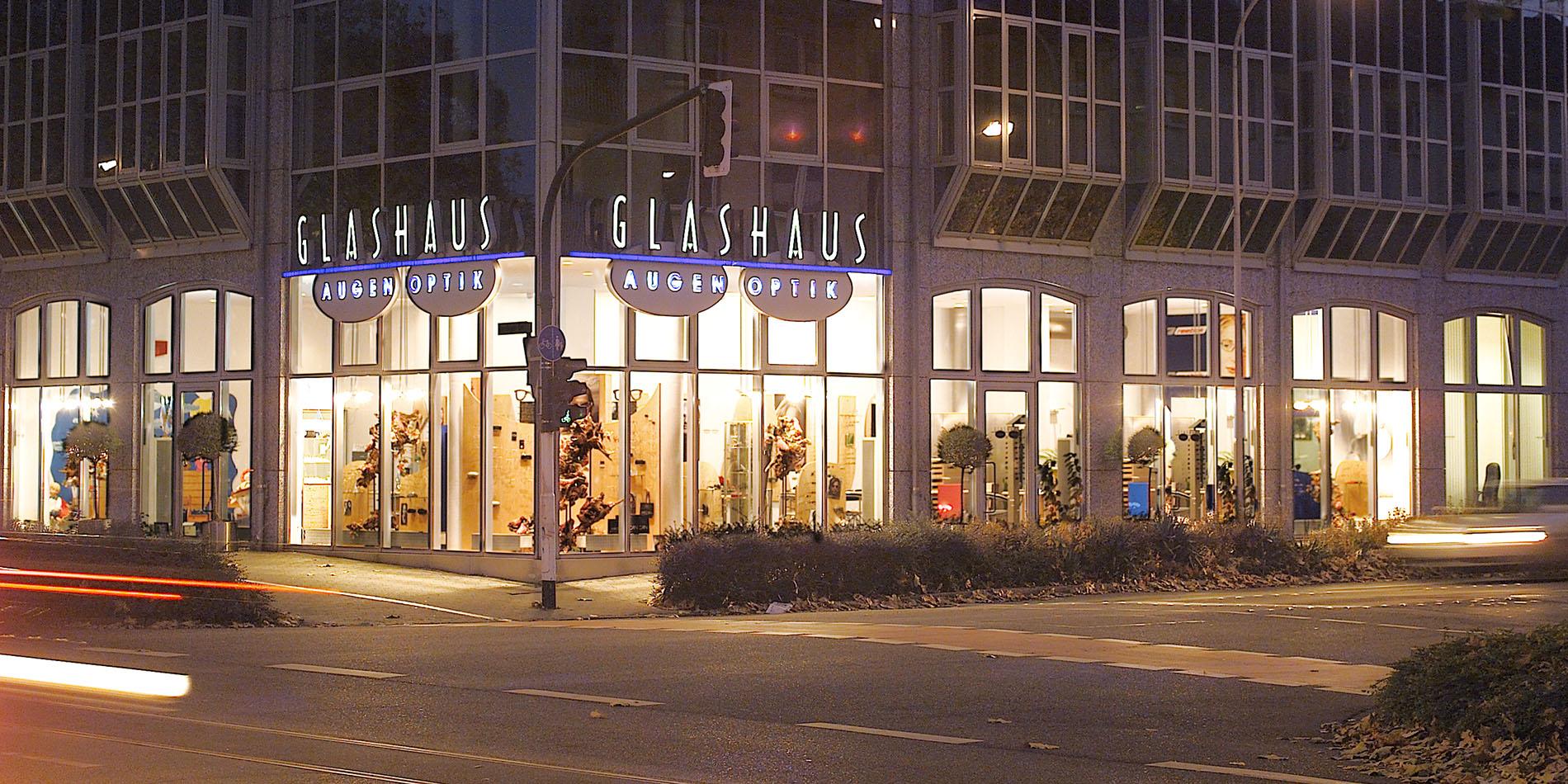 Fotodesign-matthias-schütz-glashaus
