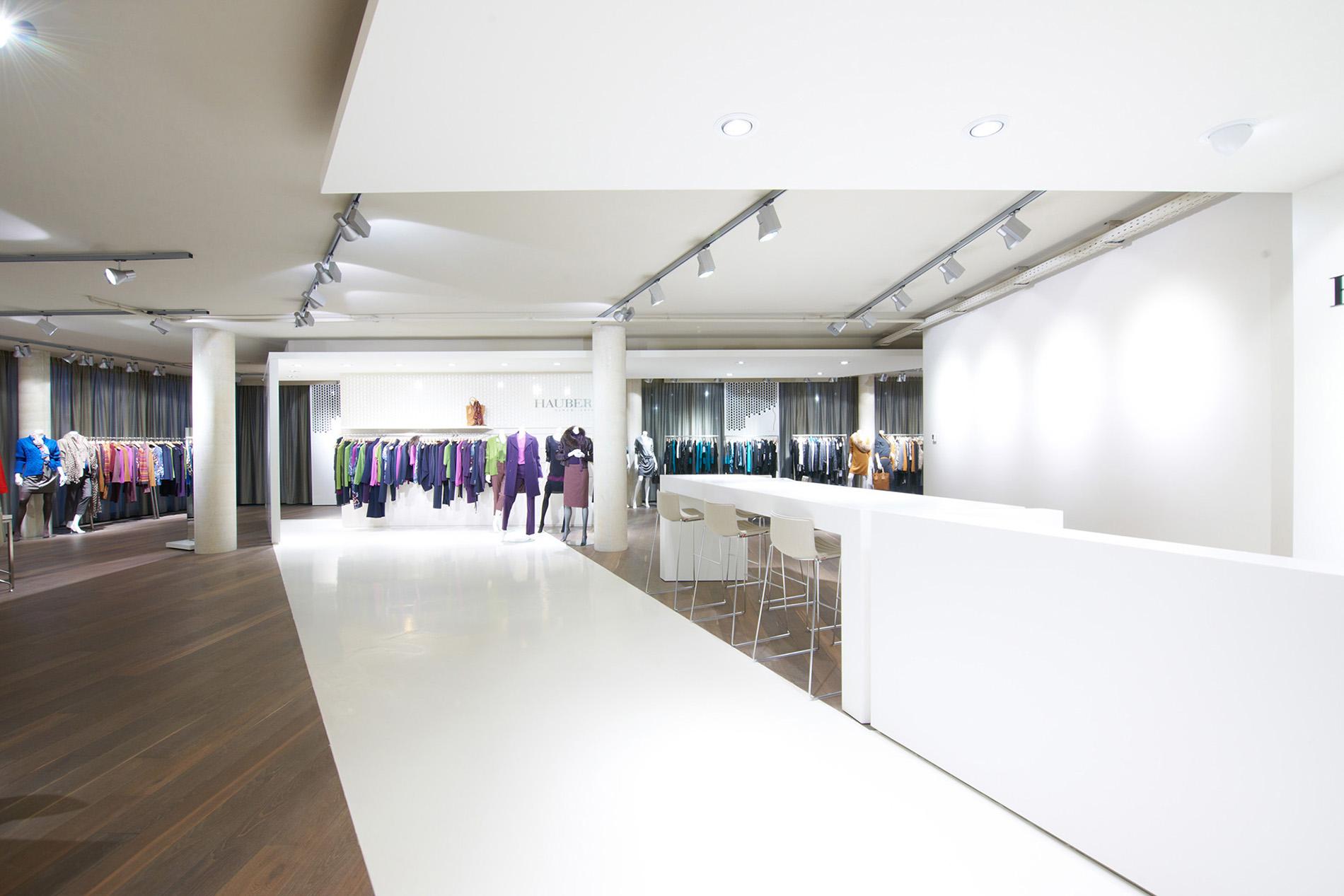 Fotodesign-matthias-schütz-hauber-showroom-1