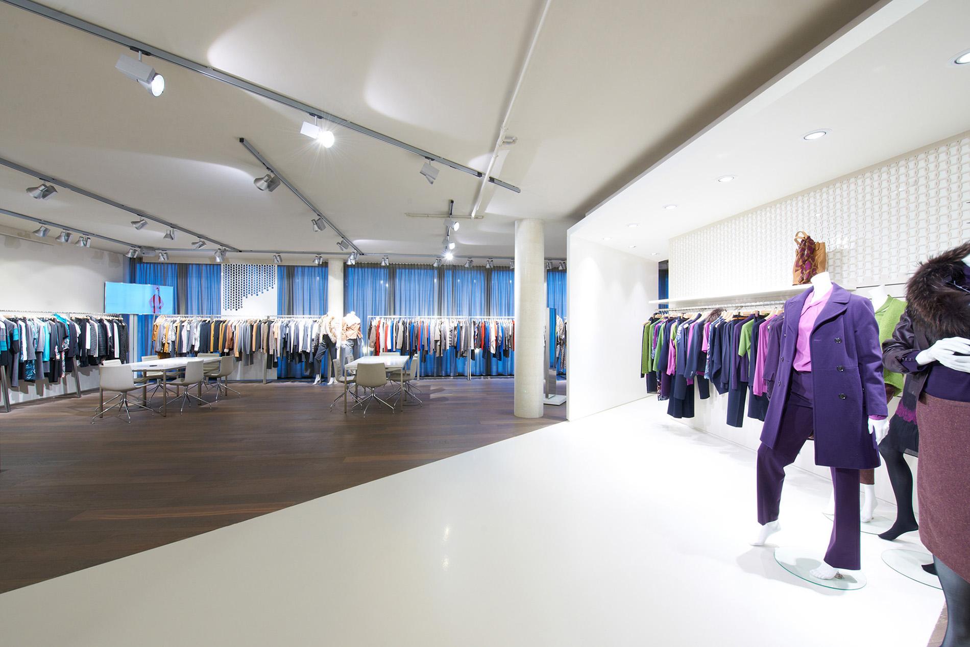 Fotodesign-matthias-schütz-hauber-showroom-4