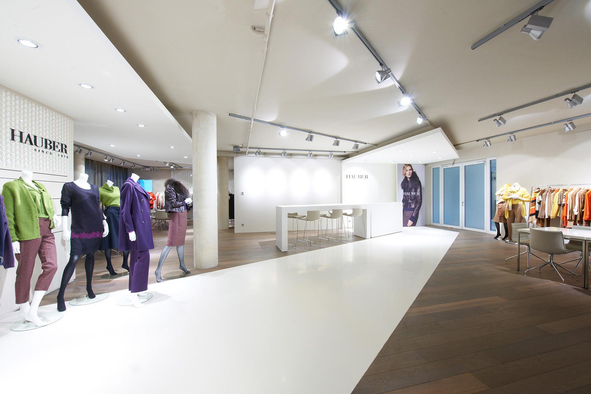 Fotodesign-matthias-schütz-hauber-showroom-5