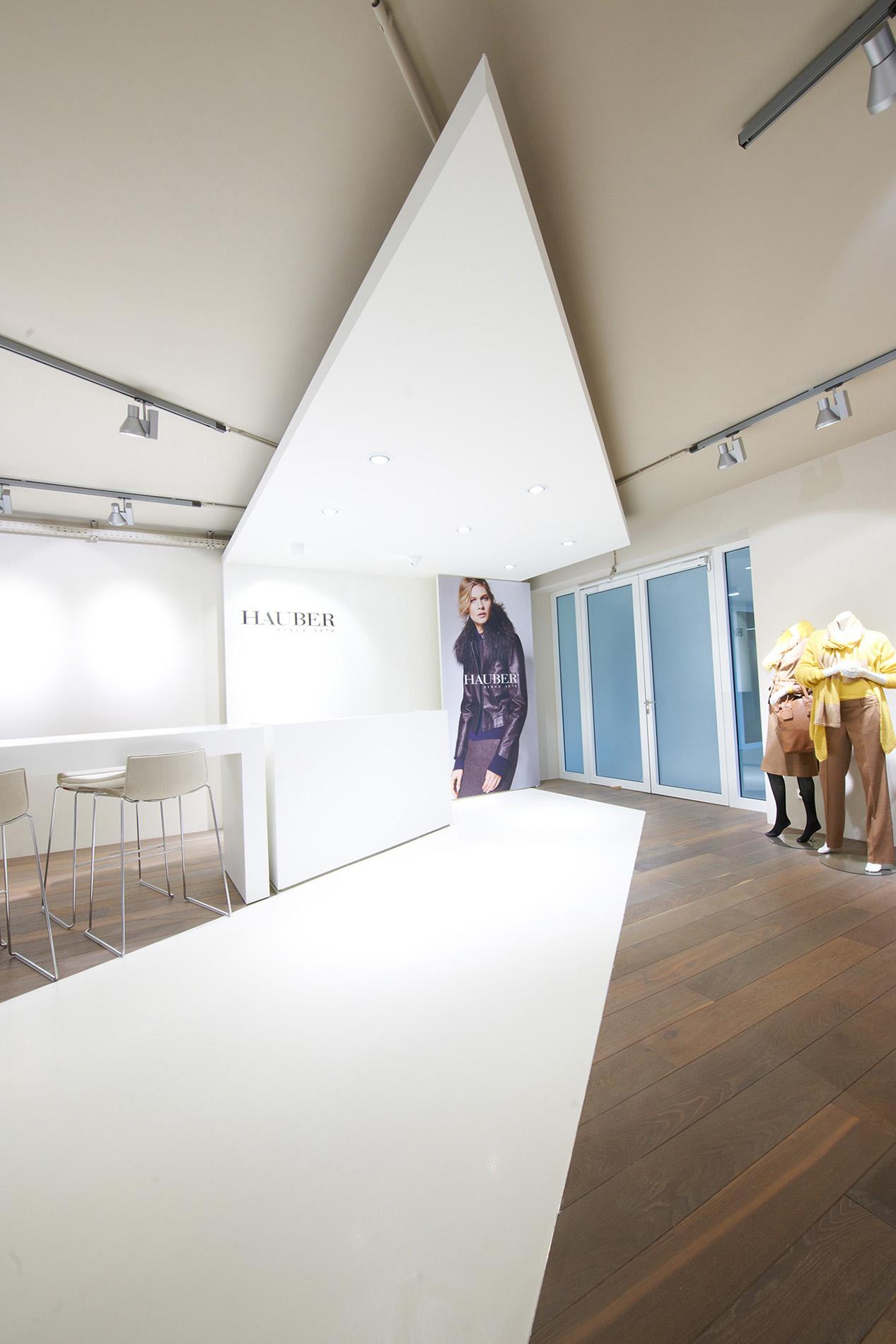 Fotodesign-matthias-schütz-hauber-showroom-6