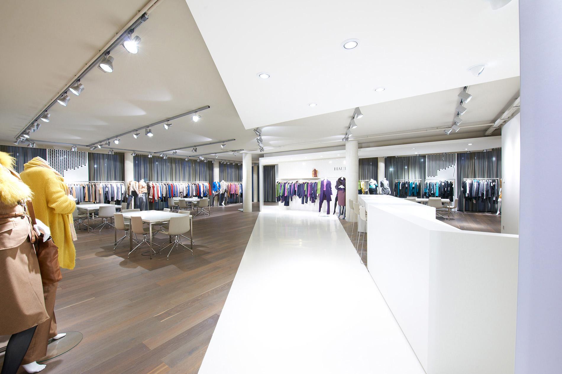 Fotodesign-matthias-schütz-hauber-showroom-7