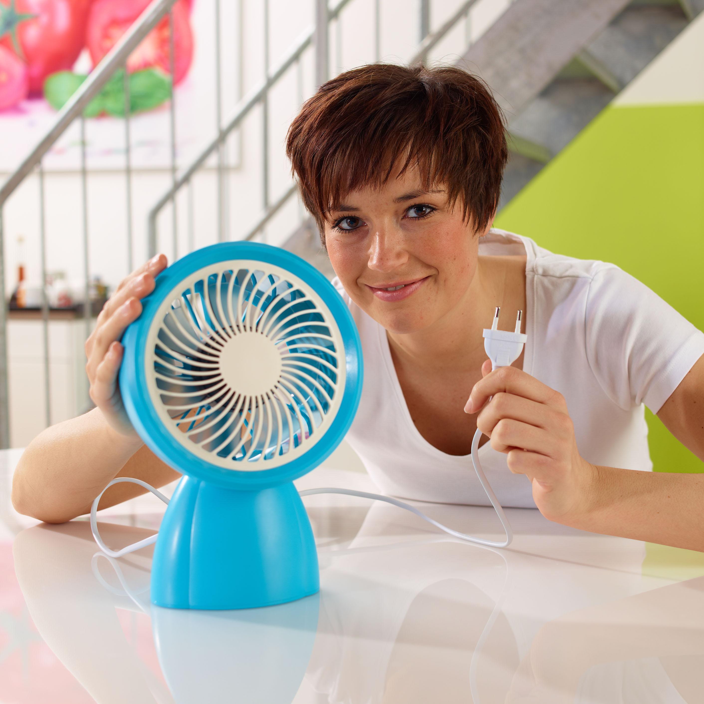 Fotodesign-matthias-schütz-idol-ventilator-hand