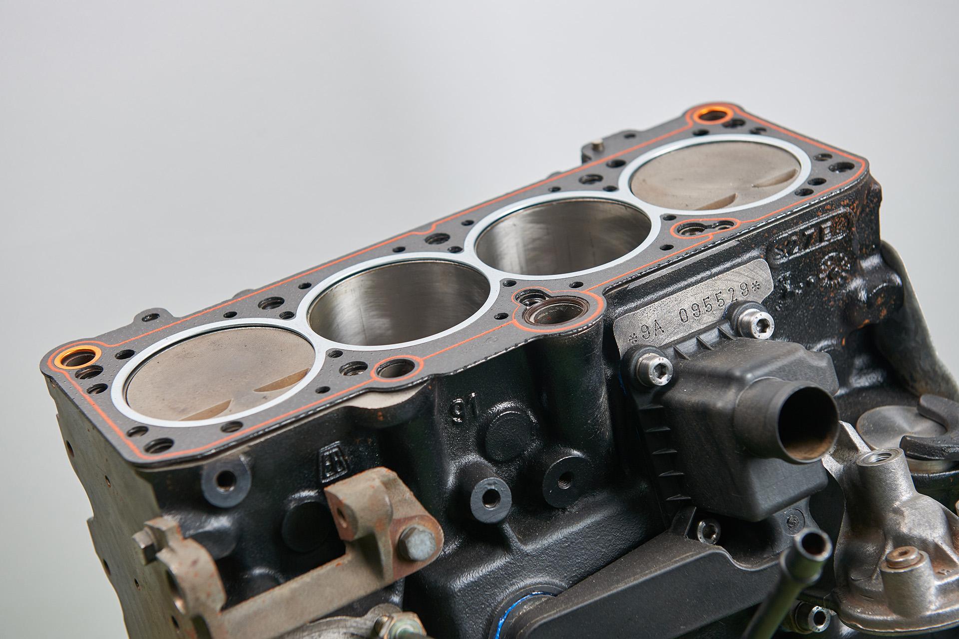 Fotodesign-matthias-schütz-motor-audi2