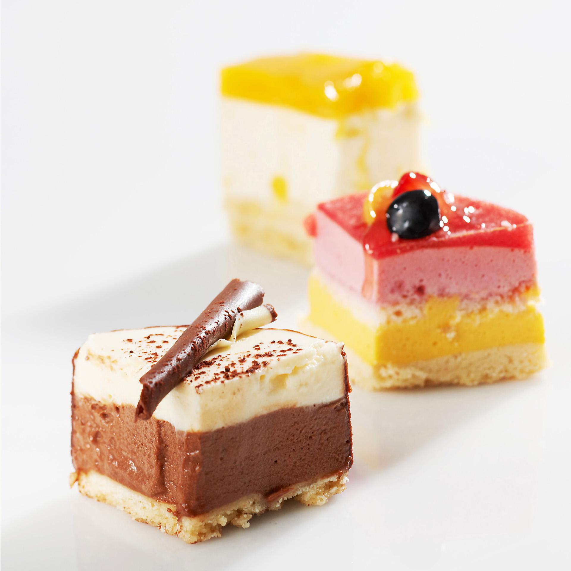 Fotodesign-matthias-schütz-mousse-au-chocolat-törtchen