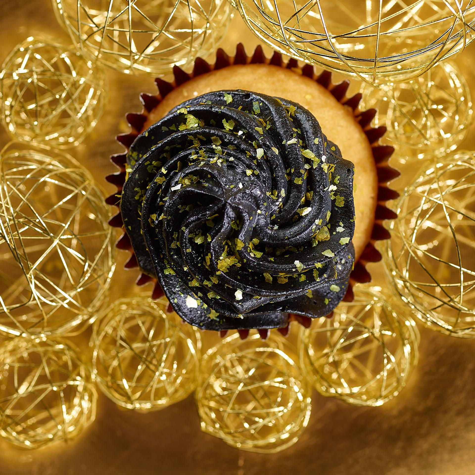 Fotodesign-matthias-schütz-muffin-shredder-gold
