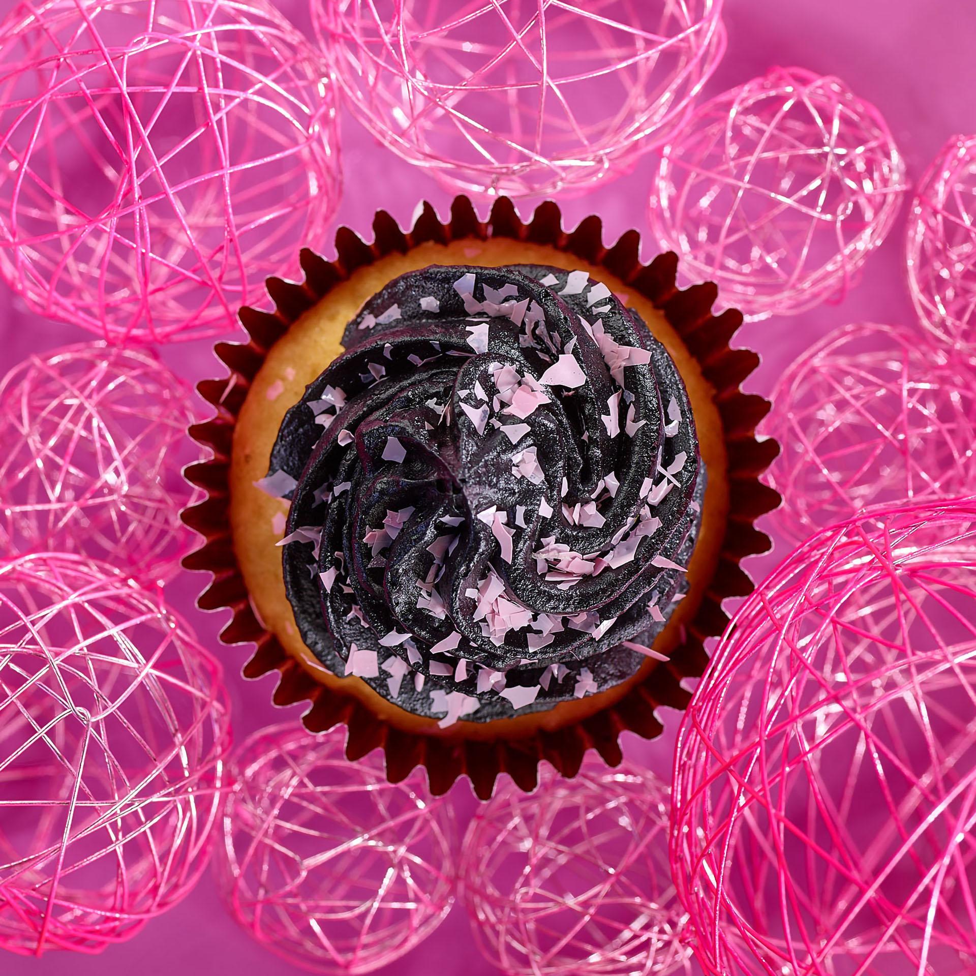 Fotodesign-matthias-schütz-muffin-shredder-pink