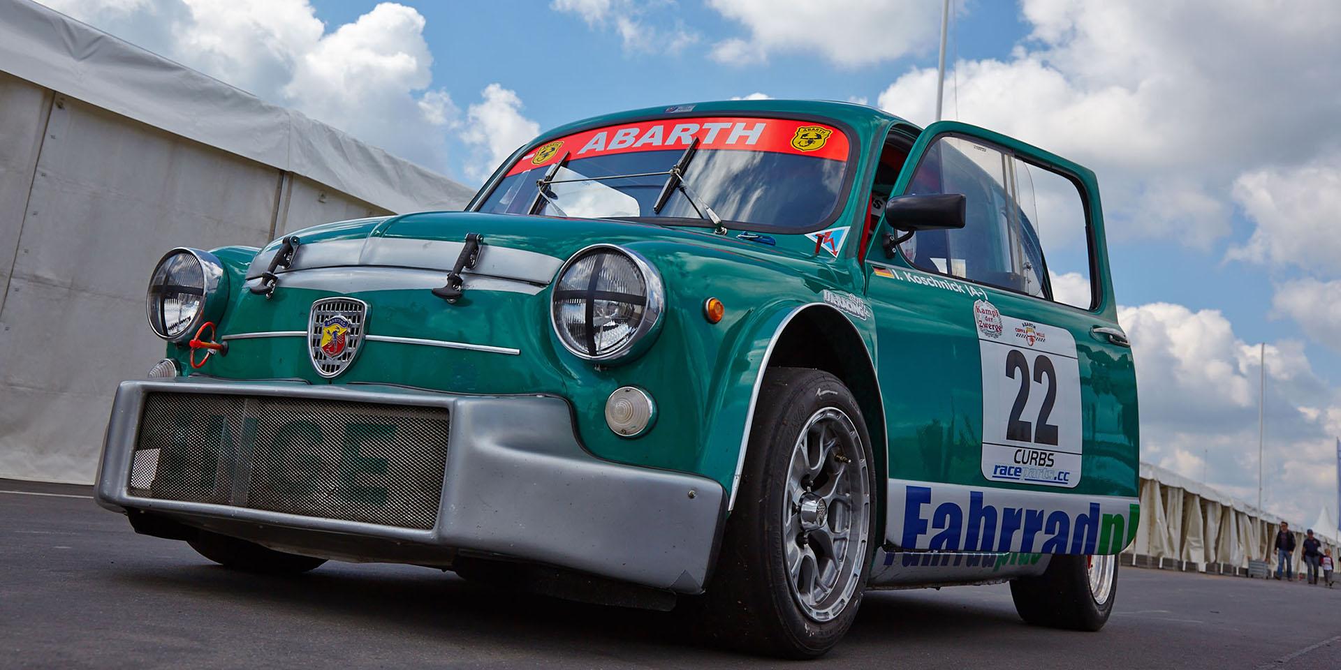 Fotodesign-matthias-schütz-racing-abarth-650