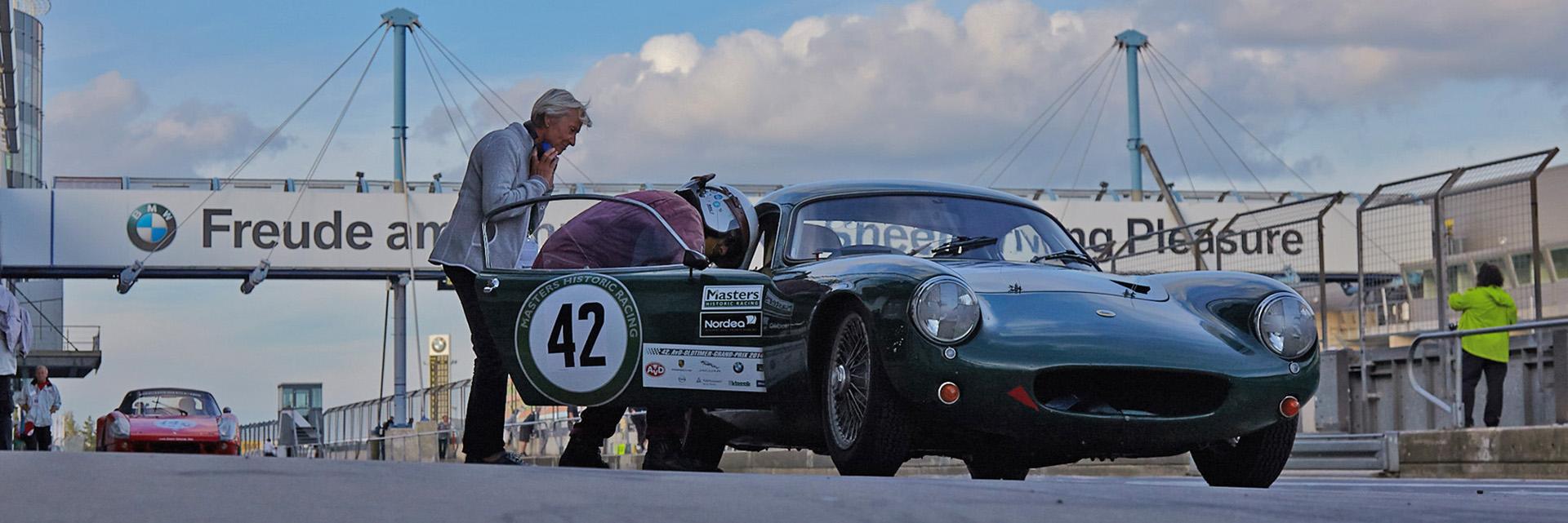 Fotodesign-matthias-schütz-racing-lotus-elan