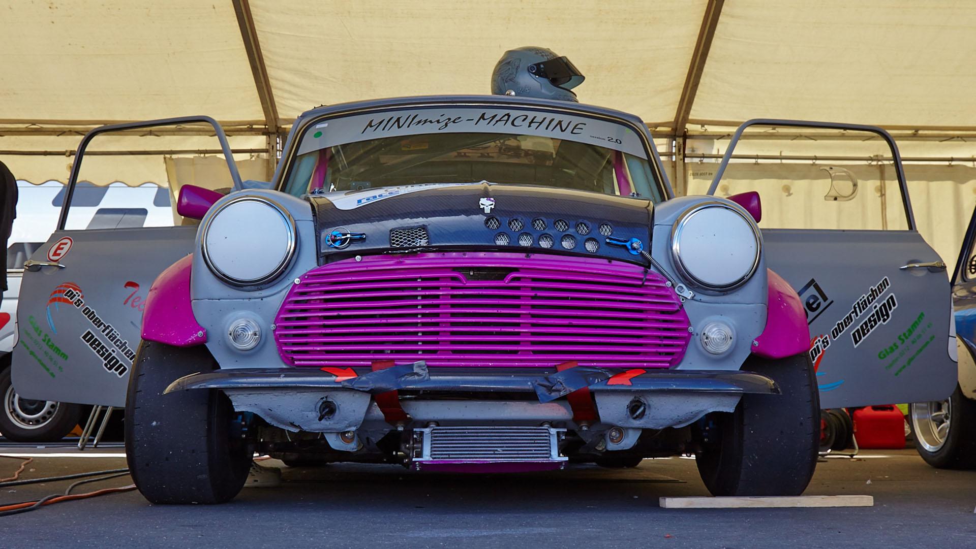Fotodesign-matthias-schütz-racing-mini-machine