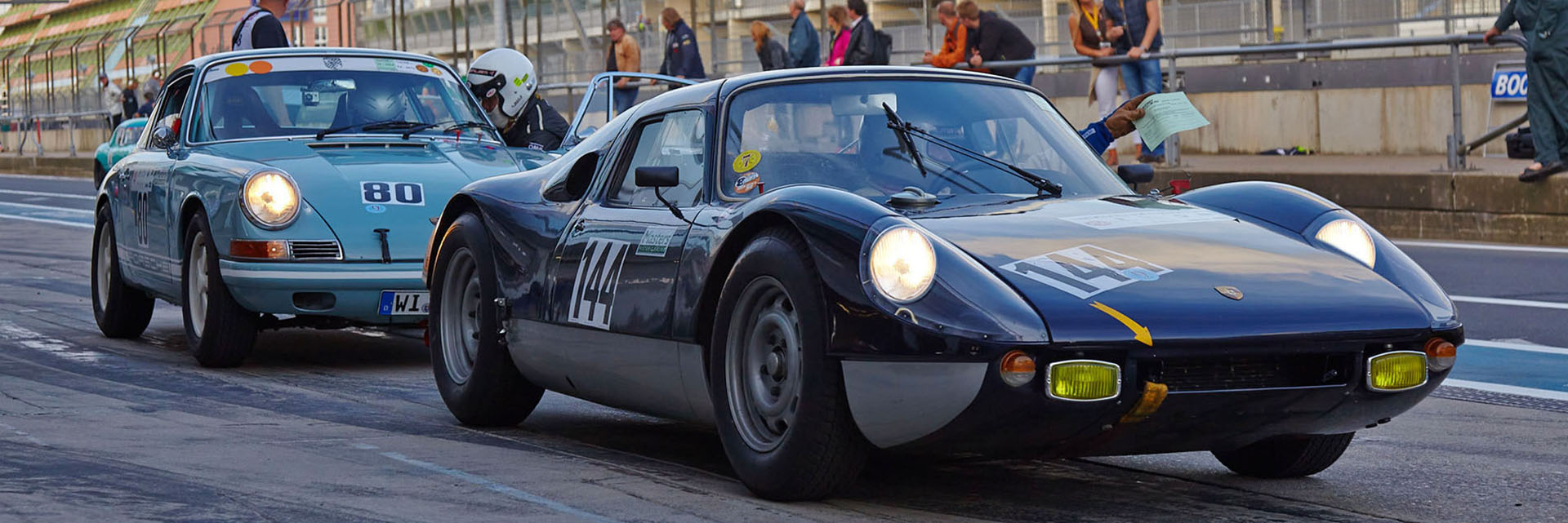 Fotodesign-matthias-schütz-racing-porsche-907-911