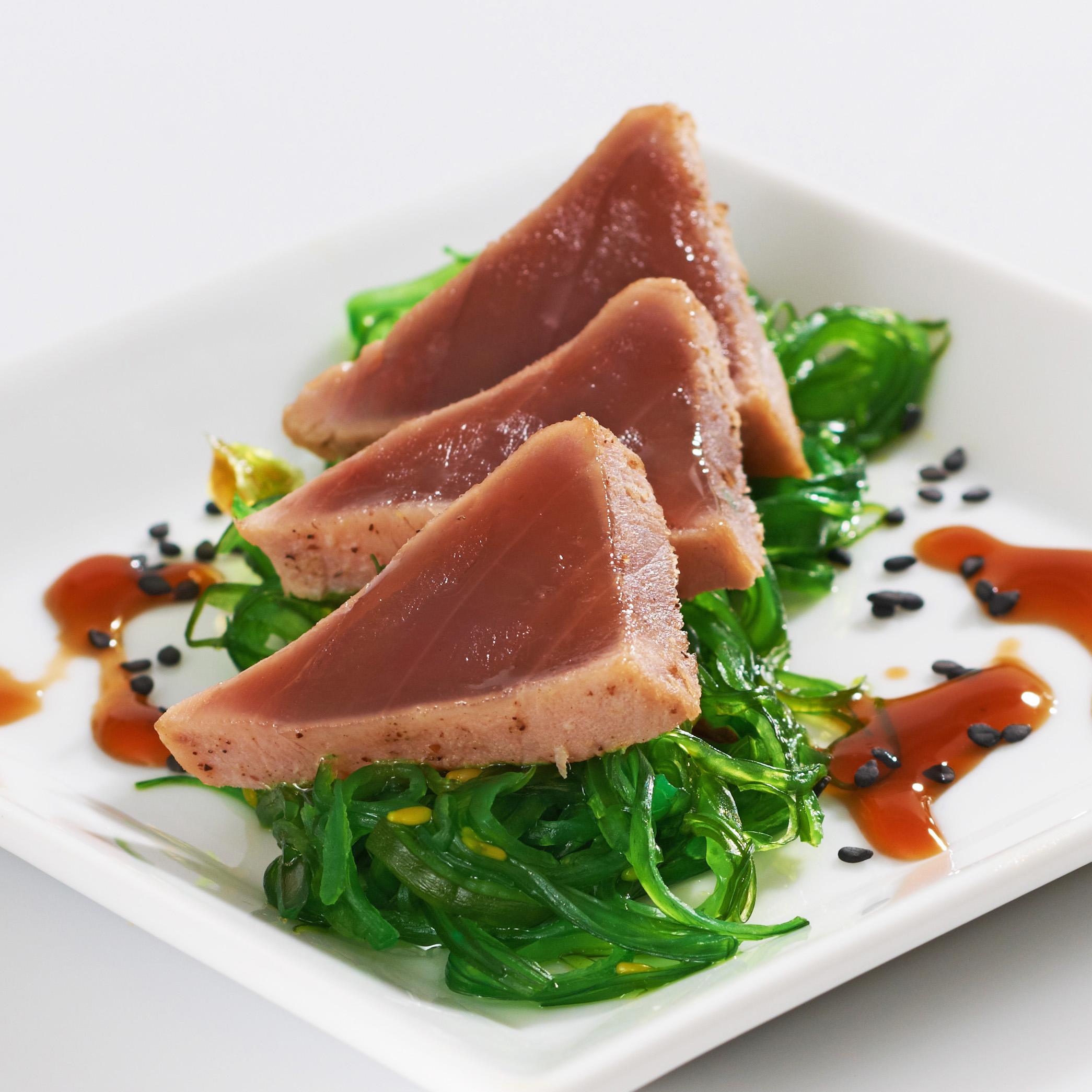 Fotodesign-matthias-schütz-thunfisch-sashimi