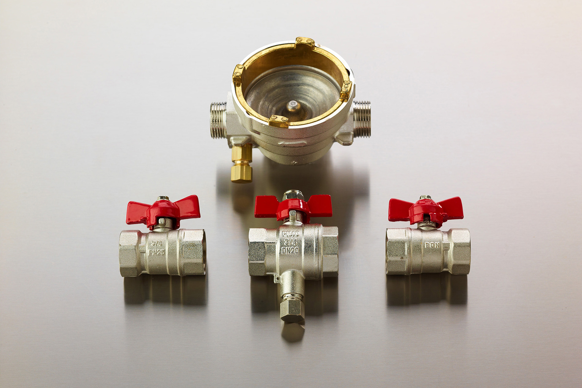 Fotodesign-matthias-schütz-ventile-durchfluss