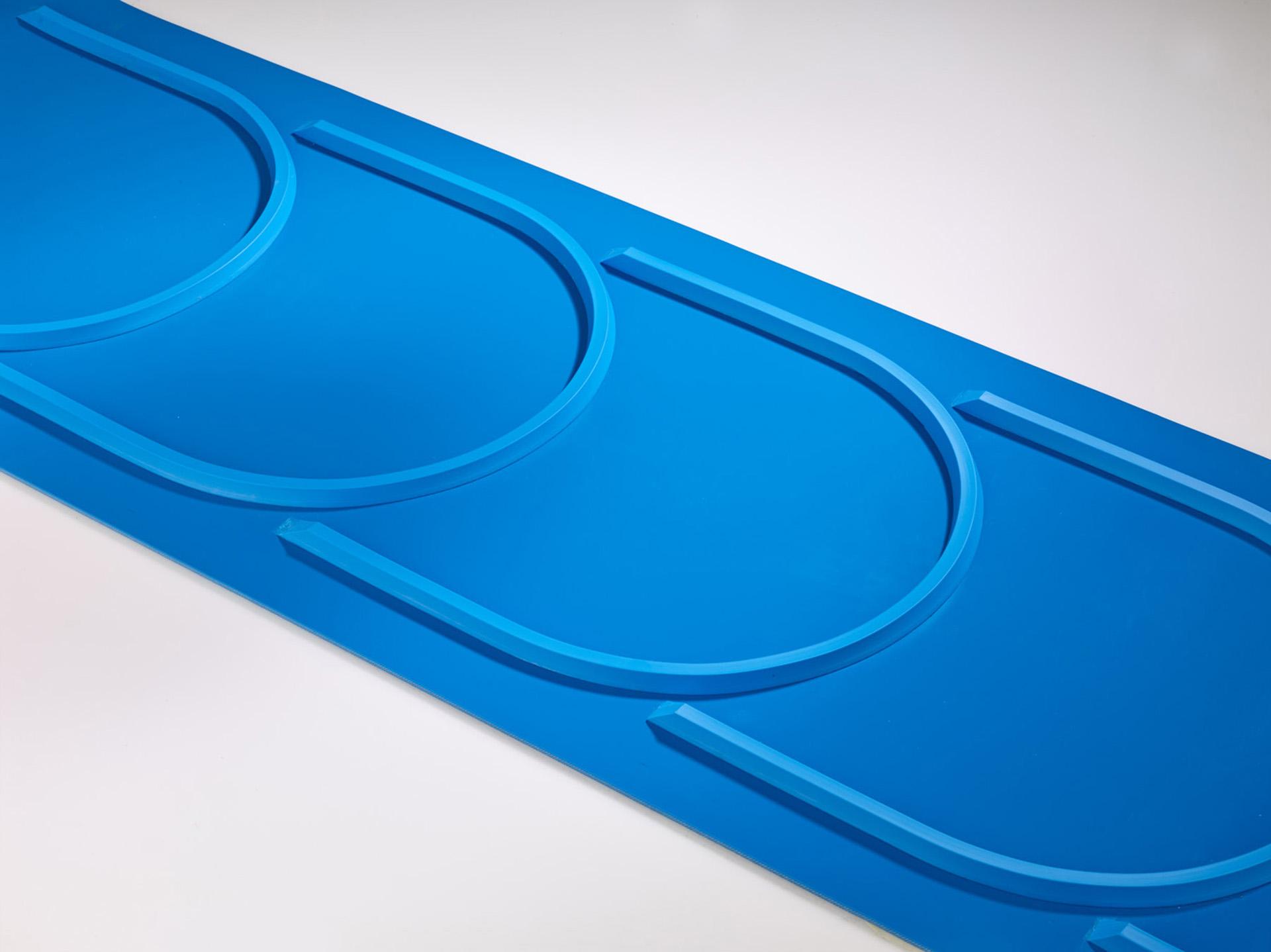 Fotodesign-Matthias-Schütz-transportband-blau