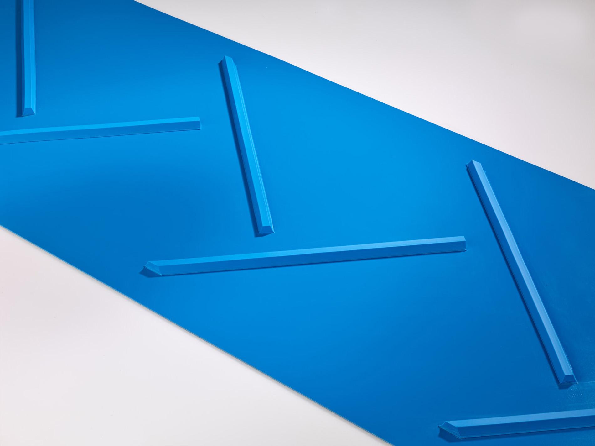 Fotodesign-Matthias-Schütz-transportband-blau2