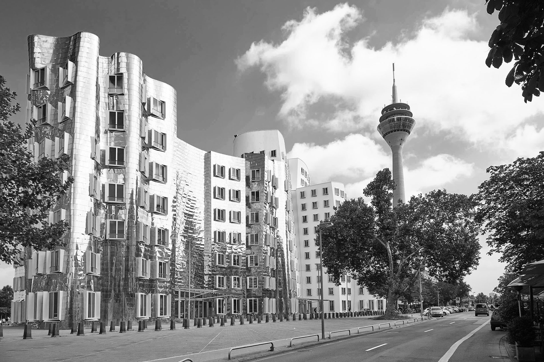 Fotodesign-Matthias-Schuetz.sw7