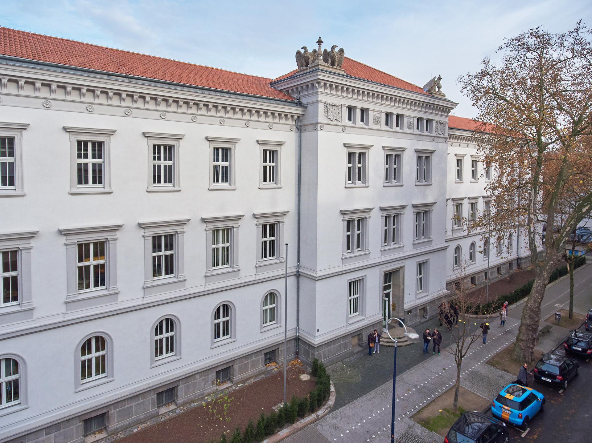 Fotodesign-matthias-schuetz-Dortmund-Luft
