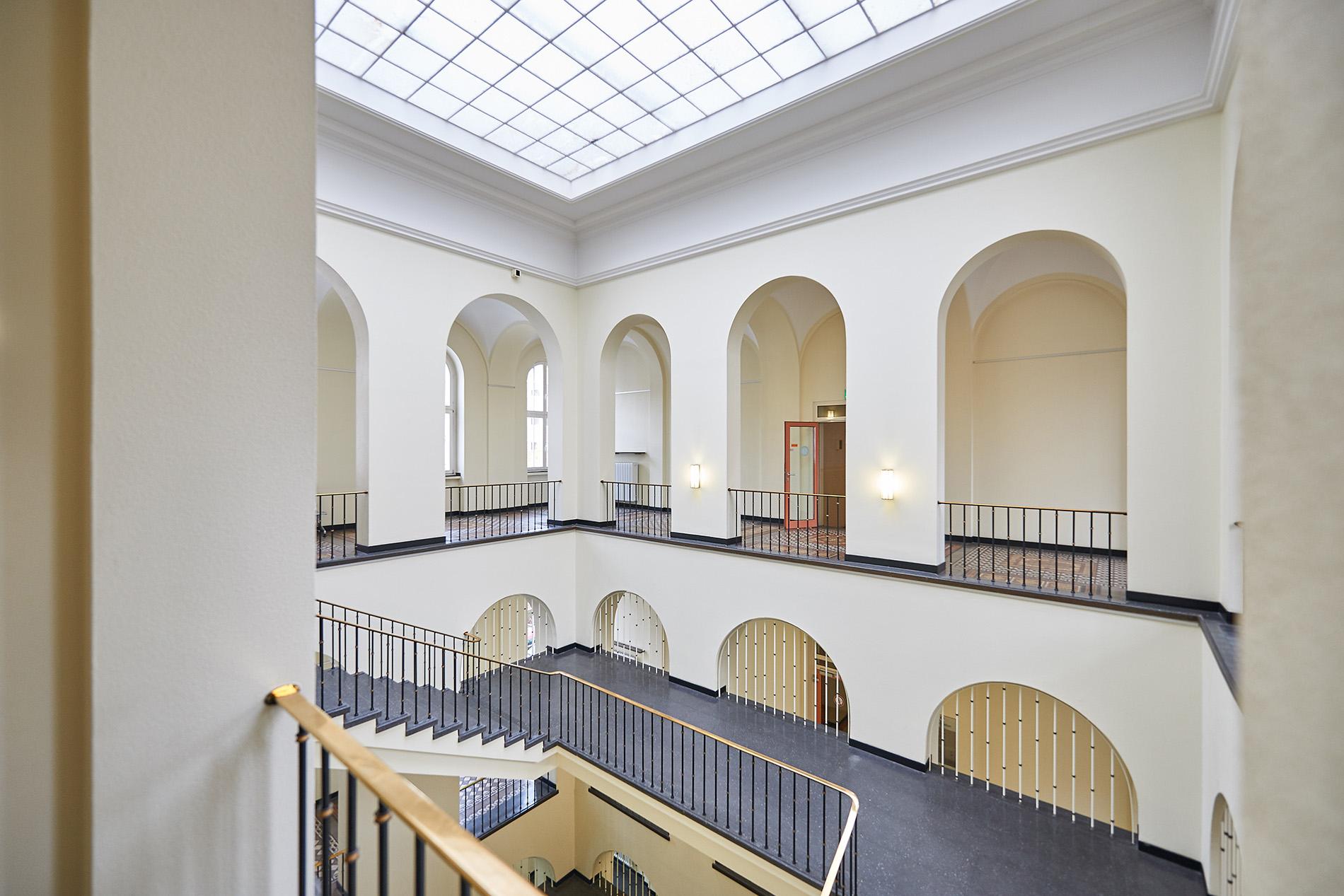 Fotodesign-matthias-schuetz-Dortmund