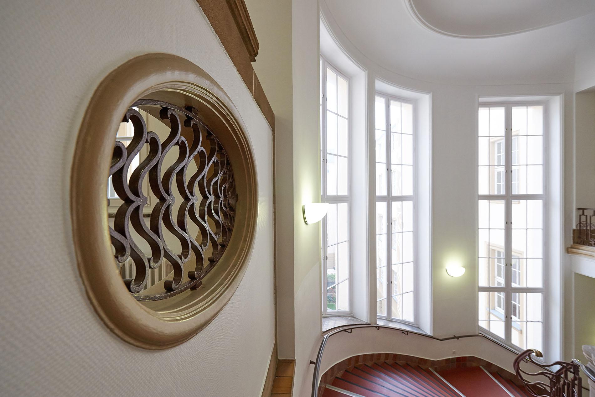 Fotodesign-matthias-schuetz-Duisburg-Fenster